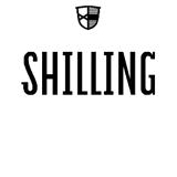 Brauerei Shilling