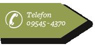 Telefon: 09545-4370